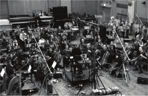 AB-AR-Orchestra-Pic1