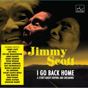 Jimmy-Scott-mit-Badge-upcoming1-468x422