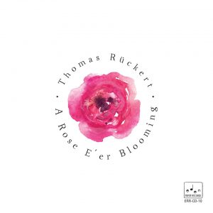 ThomasRuckert_rose_cover